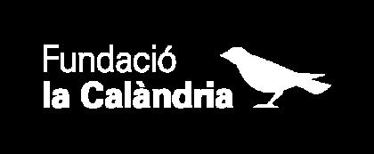 caja_logos-01