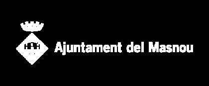 caja_logos-03