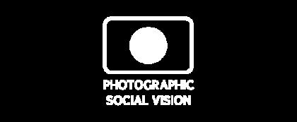 caja_logos-04