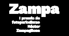 logo_premio_fotografia_zampa